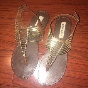 Steve Madden 'Starly' sandal